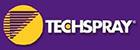 logo-techspray